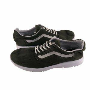 Vans Sz 10 Ultra Cush Lite Skateboarding Sneakers